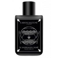 LM Parfums Scandinavian Crime Eau de Toilette