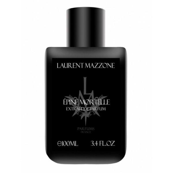 LM Parfums Épine Mortelle Extrait de Parfum