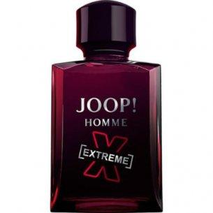 Joop Joop! Homme Extreme