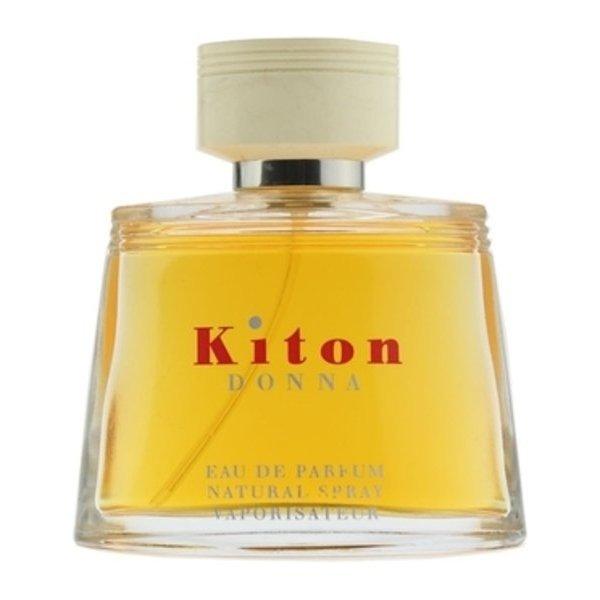 Kiton Donna