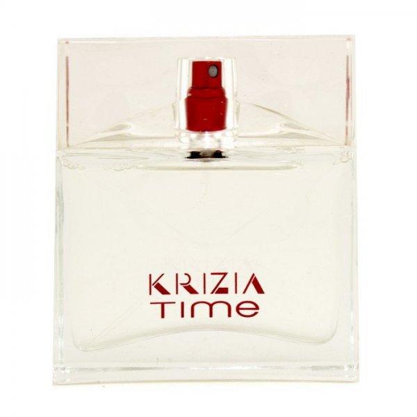 Krizia Time Woman