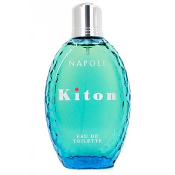 Kiton Napoli