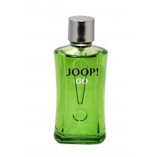 Joop Go Man