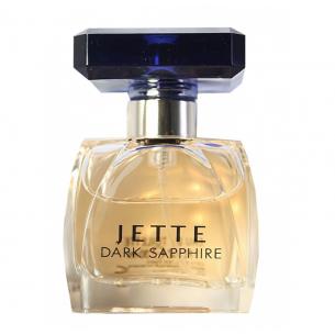 Joop Dark Sapphire Jette Joop