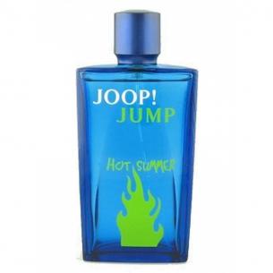 Joop Jump Hot Summer
