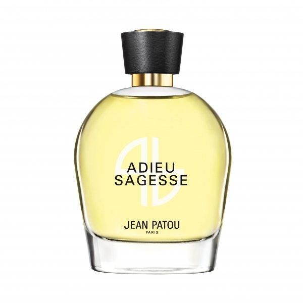 Jean Patou Adieu Sagesse Heritage Collection