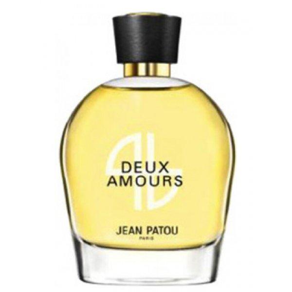 Jean Patou Deux Amours Heritage Collection