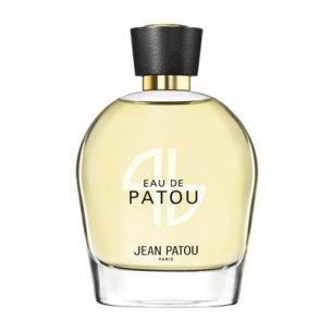 Jean Patou Eau De Patou Heritage Collection