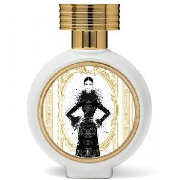 Haute Fragrance Company Beautiful & Wild