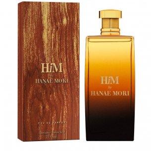 Hanae Mori Him