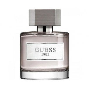 Guess Guess 1981 For Men
