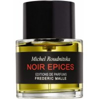 Frédéric Malle Noir Epices