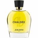 Jean Patou Chaldée Heritage Collection