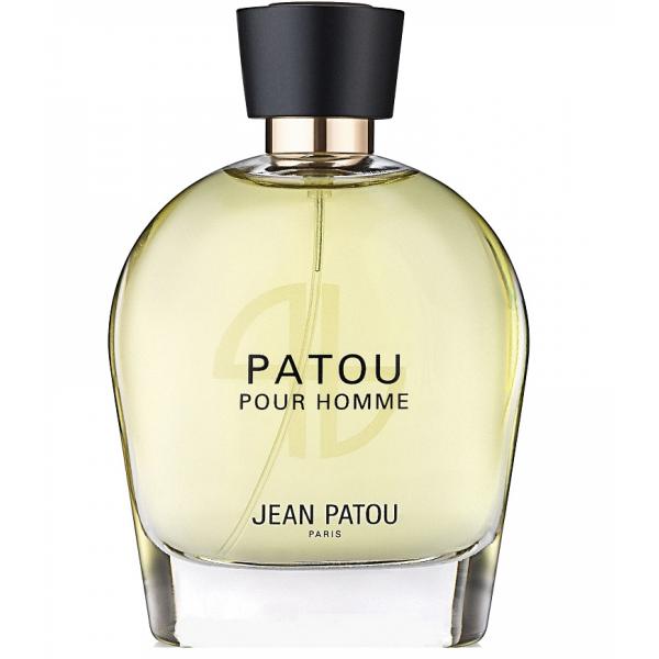 Jean Patou Patou Pour Homme Heritage Collection
