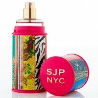 Sarah Jessica Parker SJP NYC