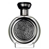 Boadicea the Victorious Imperial Oud