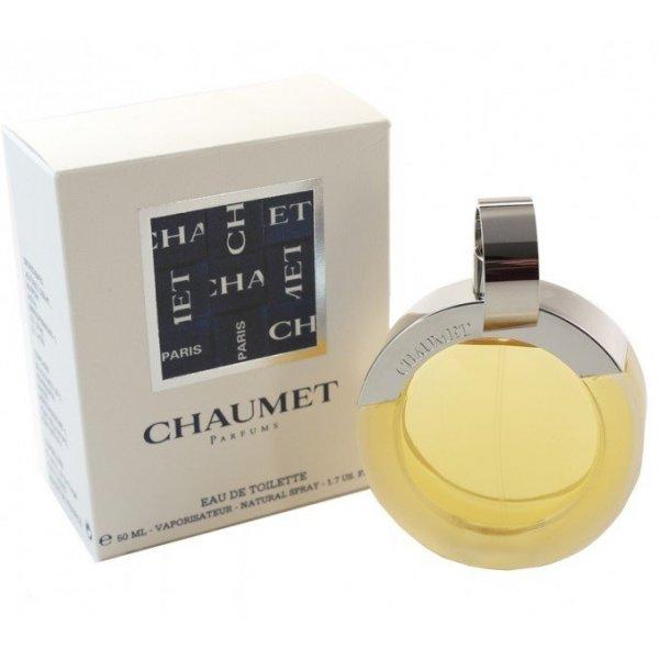 Chaumet Chaumet EDT