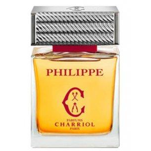 Charriol Philippe Eau De Parfum Pour Homme