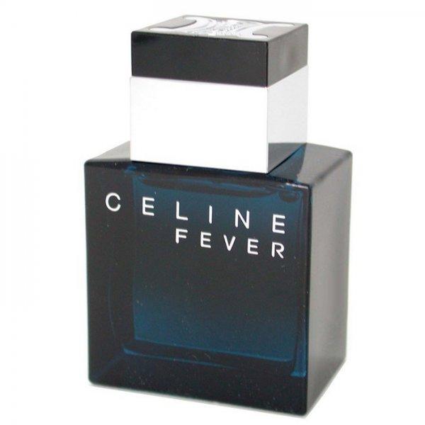 Celine Fever Pour Homme