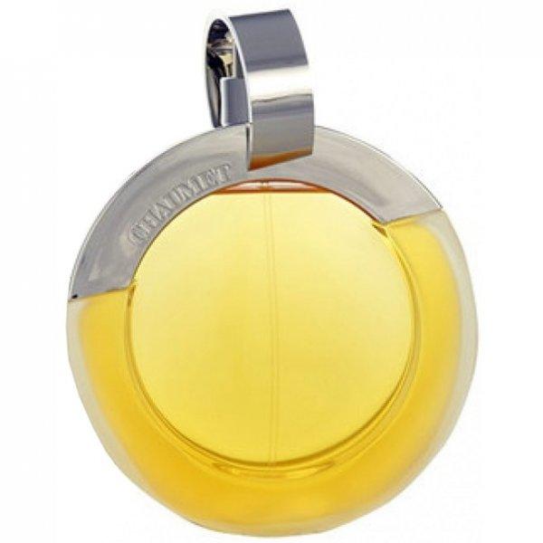 Chaumet Chaumet Parfum