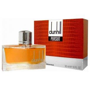 Dunhill Dunhill Pursuit