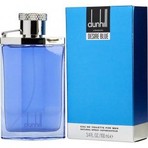 Dunhill Desire Blue