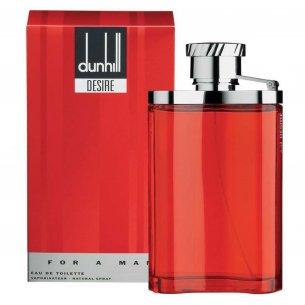 Dunhill Desire for a Men