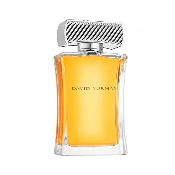David Yurman Exotic Essence EDP