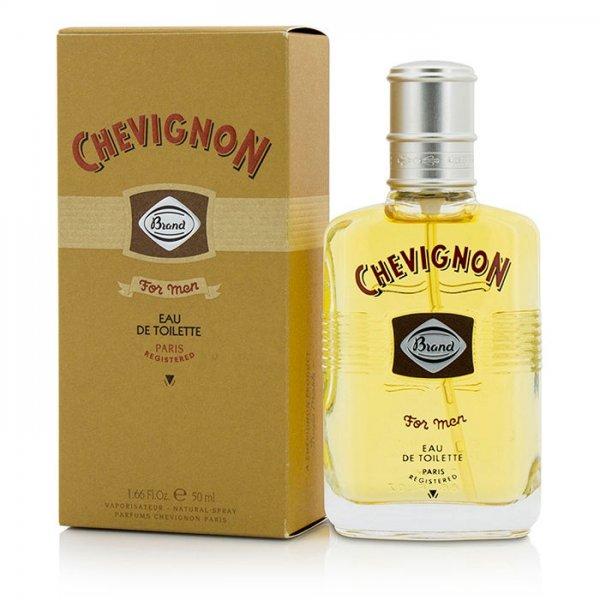 Chevignon Brand For Men