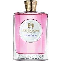 Atkinsons Fashion Decree