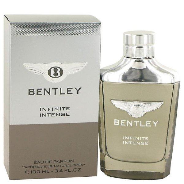 Bentley Infinite Intense