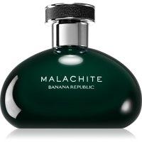 Banana Republic Malachite