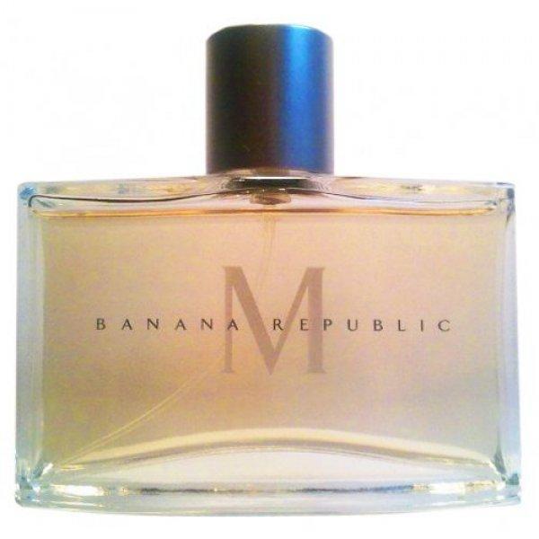 Banana Republic Banana Republic M