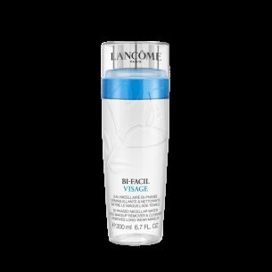 Лосьон для снятия макияжа с глаз Lancôme Bi-Facil