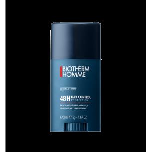 Дезодорант-стик для мужчин Biotherm Day Control Protection 48H