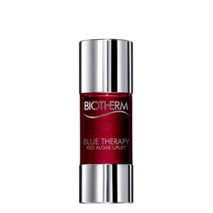 Сыворотка-эликсир Biotherm BLUE THERAPY RED ALGAE CURE