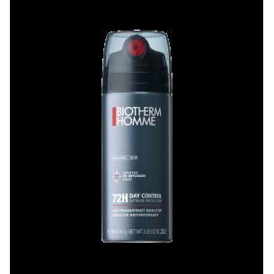 Дезодорант-спрей для мужчин Biotherm Day Control 72H