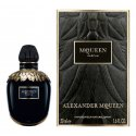 Alexander McQueen McQueen Parfum