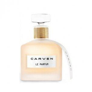 Carven Carven Le Parfum