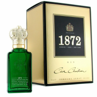 Clive Christian 1872 For Men