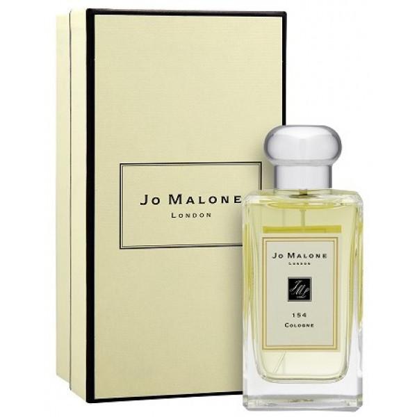 Jo Malone 154 Cologne