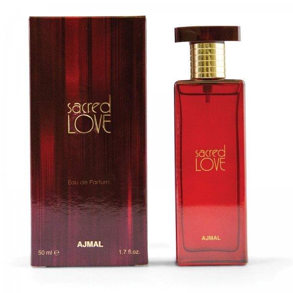 Ajmal Sacred Love
