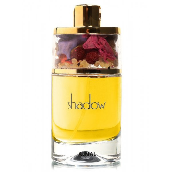 Ajmal Shadow for Her