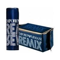 Giorgio Armani Emporio Armani Remix Men