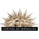 Parfums du Chateau de Versailles