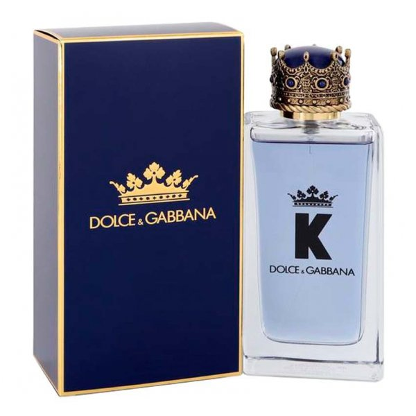 Dolce & Gabbana K By Dolce Gabbana