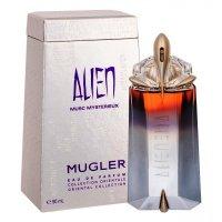 Mugler Alien Musc Mysterieux
