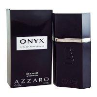 Azzaro Onyx