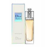Christian Dior Addict eau de toilete