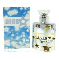 Christian Dior Star
